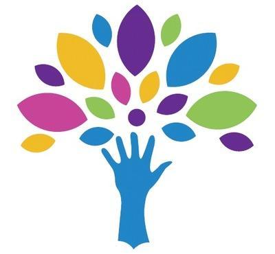 В Петербурге состоится международный форум добровольцев «Доброфорум 7.0»