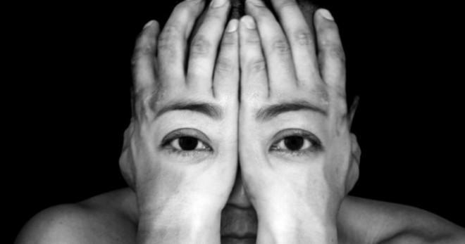 «Сказка с закрытыми глазами»: в Благовещенске покажут спектакль для незрячих