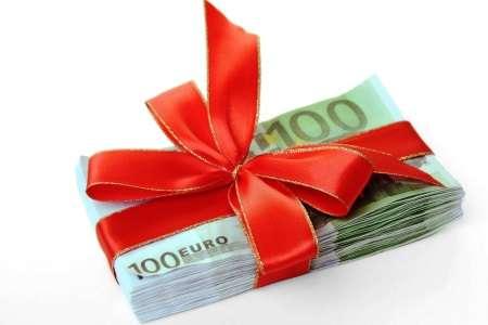 На Новый год депутатам выдадут методичку по подаркам