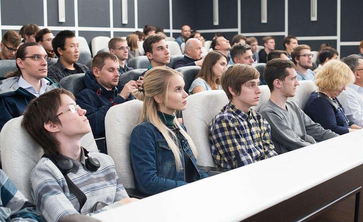 В Москве прочитают лекцию «Как рассказывать о тех, про кого общество слушать не хочет?»