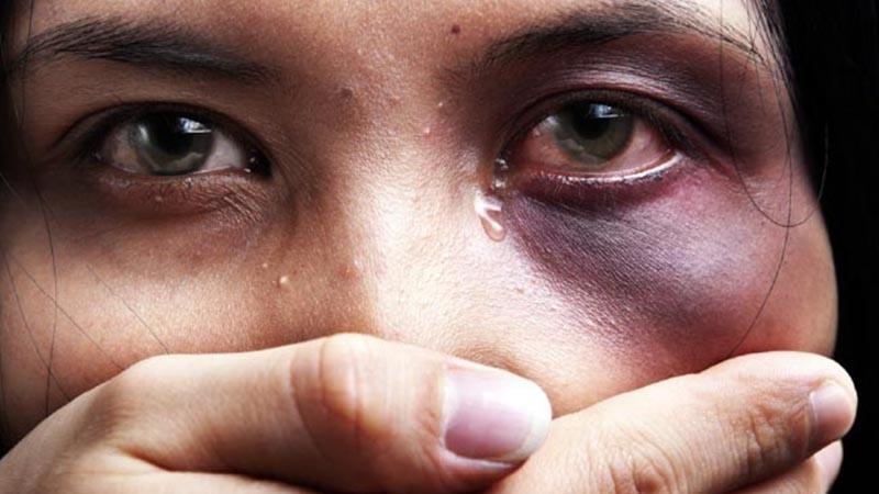 Нужны охранные ордера для защиты от домашнего насилия – эксперты