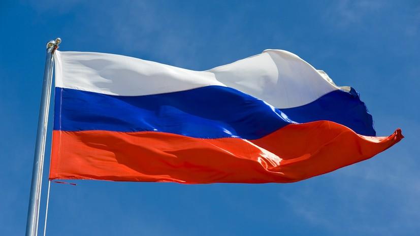 В Госдуме предложили арестовывать за неуважение к государству в интернете