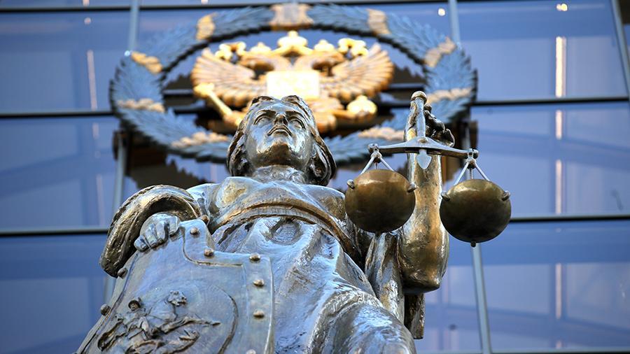 В Госдуму внесли законопроект об уголовном проступке