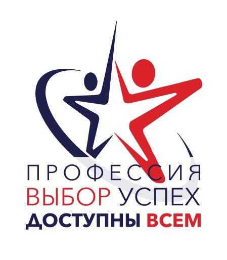 В Москве состоится семинар «Выбираем играя»