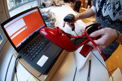 Россияне потратили в соцсетях и мессенджерах 591 млрд рублей