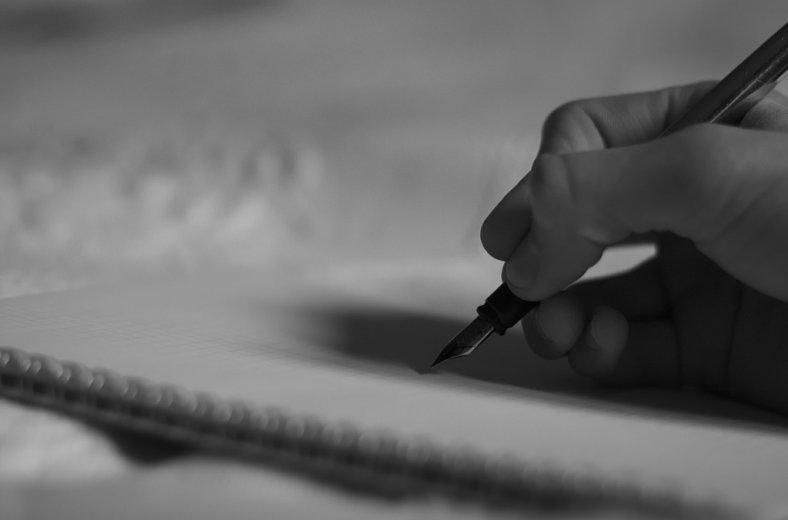 Начался прием заявок на участие в конкурсе СМИ «Герои пера»