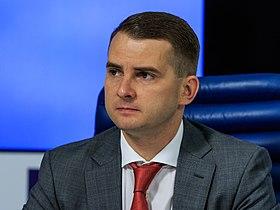 Ярослав Нилов написал официальное обращение в поддержку ветерана ВОВ
