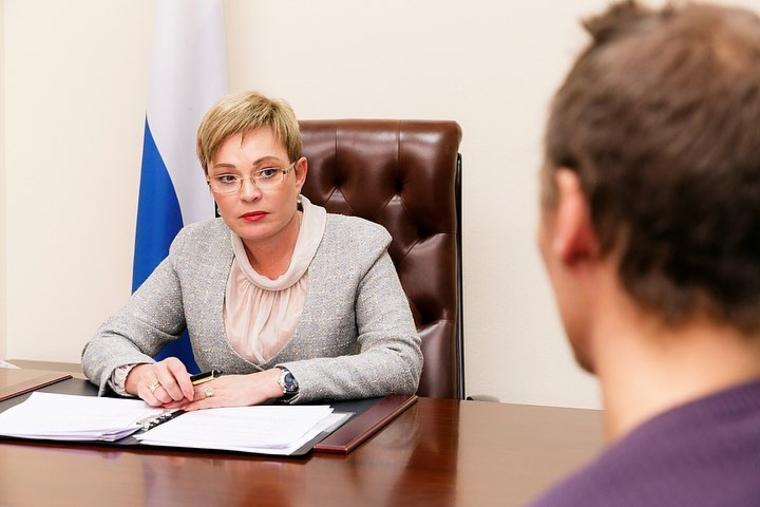 В Мурманске предложили продавать на почте лекарства