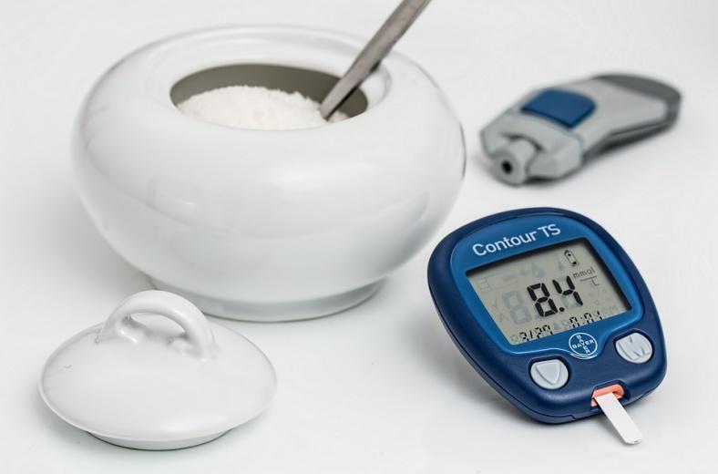 В Москве поддержат семьи детей с сахарным диабетом