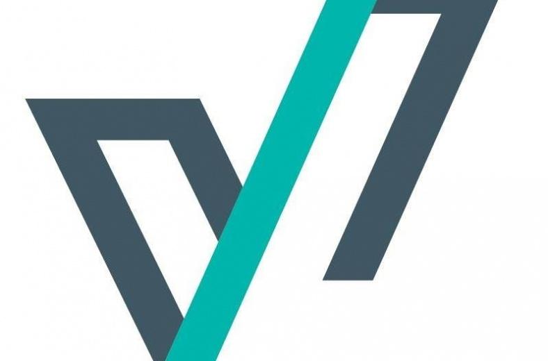 В Москве состоится пресс-конференция благотворительного фонда Владимира Потанина «Новые рубежи»
