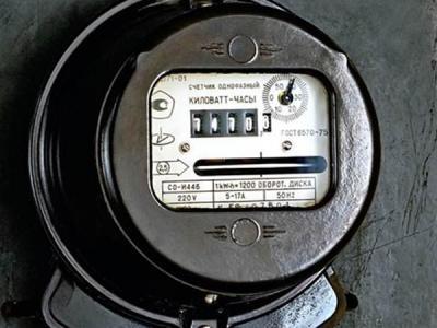 Повышение тарифов на электроэнергию – решение неправильное и вызовет недовольство народа — эксперт