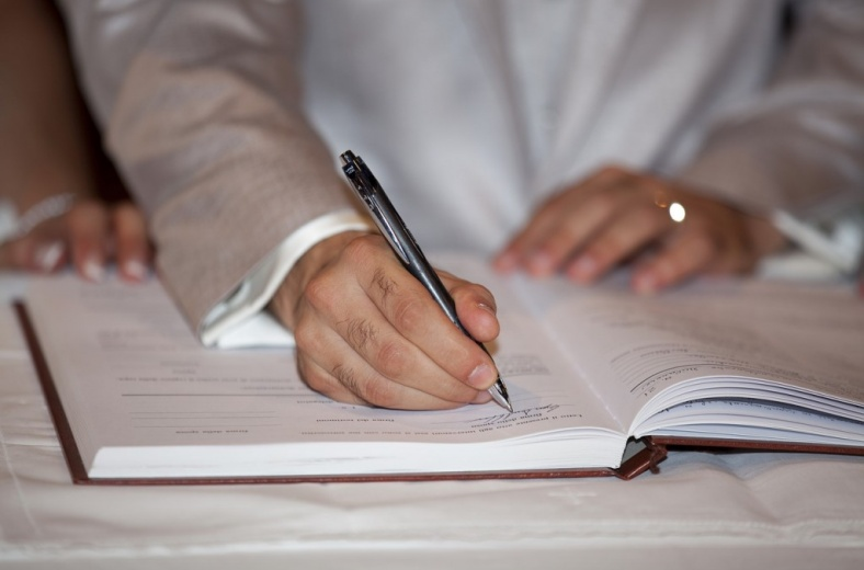 В «НКО Лаб» проведут мастер-класс на тему трудовых отношений в НКО