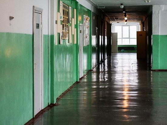Все школы Воронежа закроют на карантин