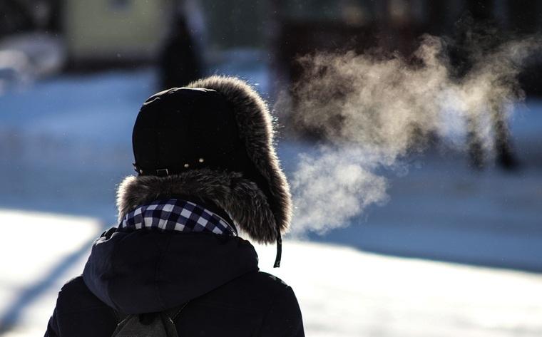 В Красноярске возобновились занятия в школах