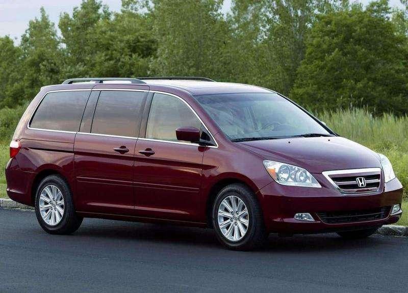 В Приморье семьи с шестью и более детьми получат по миллиону на автомобиль