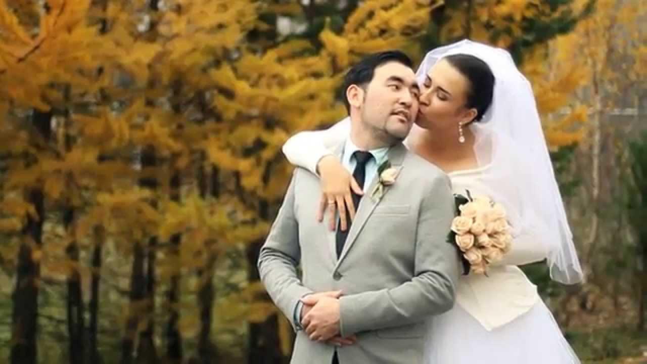 В Башкирии молодожёны смогут сами выбирать дату регистрации брака на год вперёд