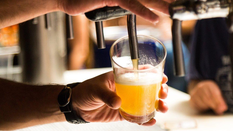 ГОСТ на пиво предложили доработать