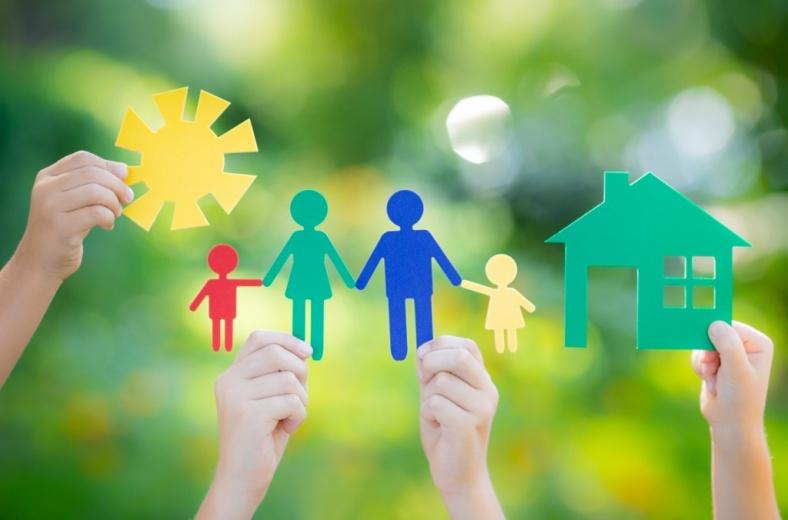 В Москве состоится круглый стол о практиках НКО в работе по поддержке семьи
