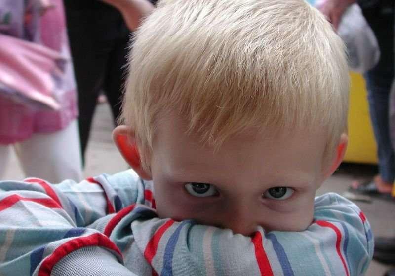 Чтобы обезопасить приёмных детей, нужно создать Службу сопровождения семьи — эксперт