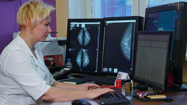Родители в России желают, чтобы их дети стали врачами или юристами