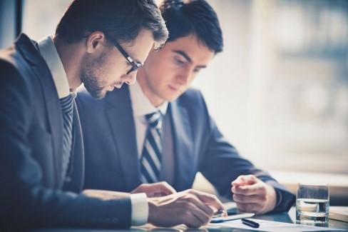 Экспертная сессия для предпринимателей СО НКО пройдёт в Москве