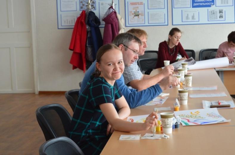 В школах на Урале начали вести профилактику травли среди детей