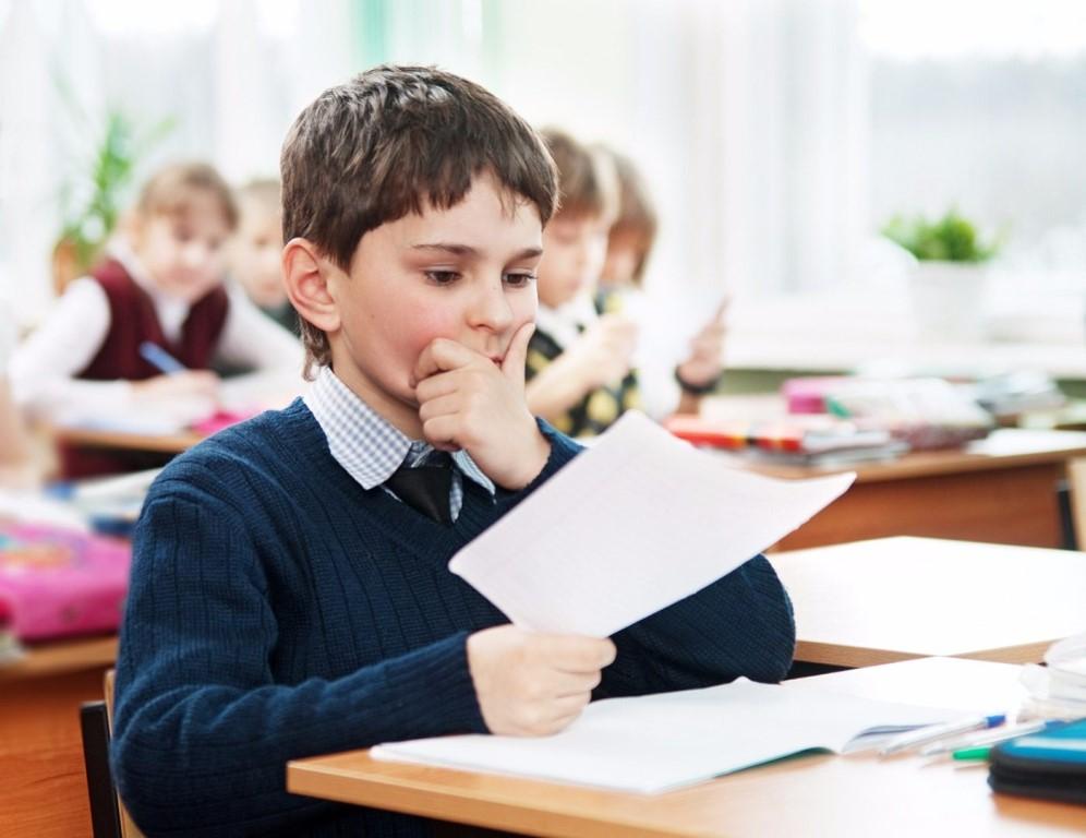 Норма учебной нагрузки для школьников может быть установлена в России