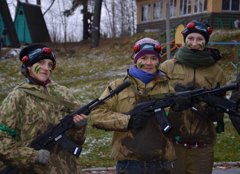 Будущих учителей в Томске проверят на готовность действовать в критических ситуациях
