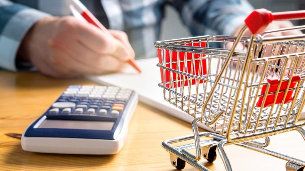 Роспотребнадзор подвёл итоги горячей линии по защите прав потребителей