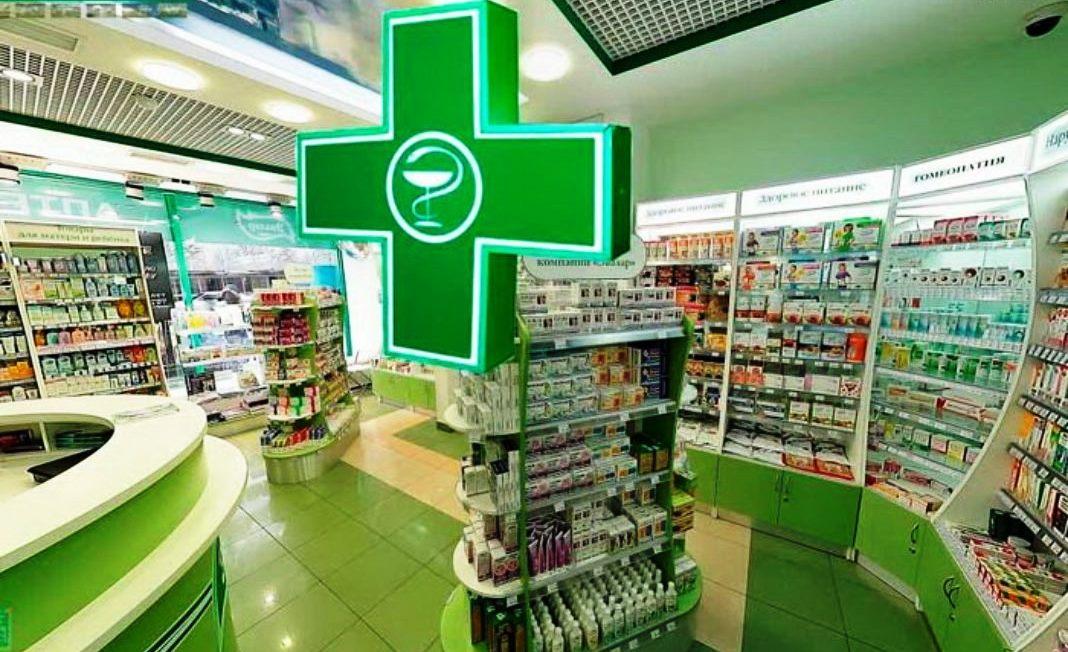 Закон о госрегулировании цен на жизненно важные лекарства принят Госдумой