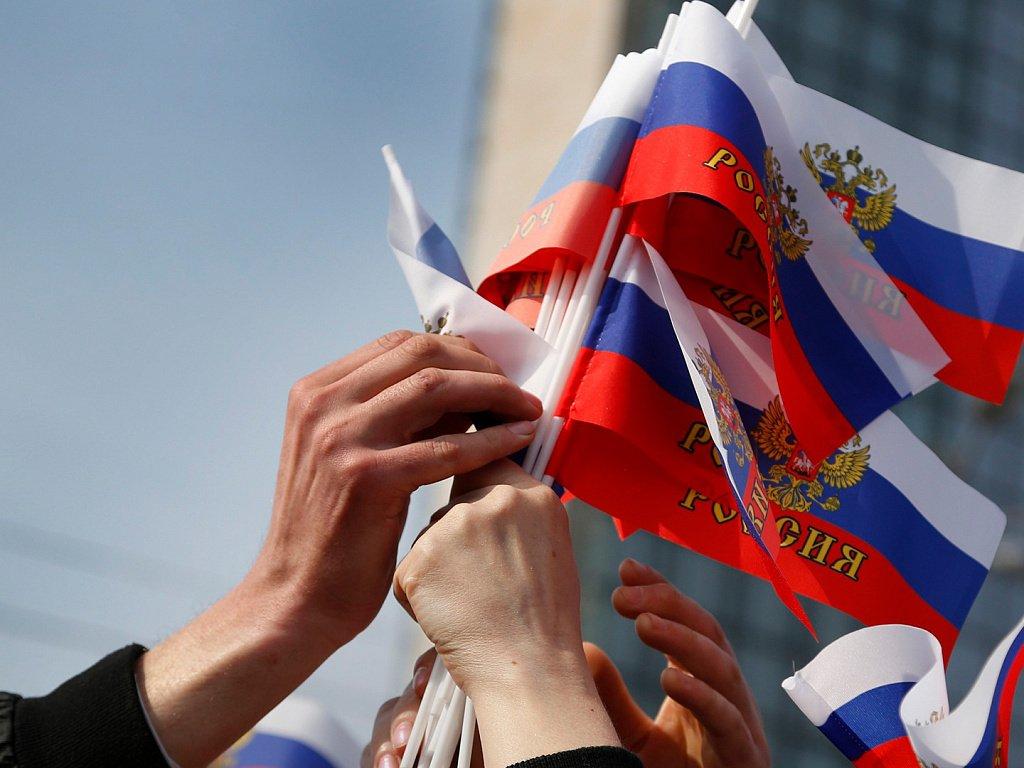 Проект «Русская мечта – 2050» может стать соборной стратегией национального развития