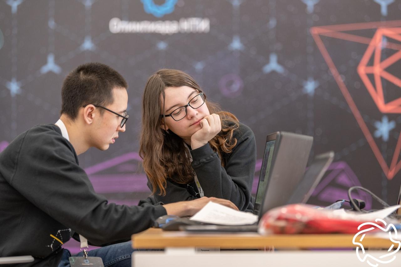 НТИ запустит интеллектуальную платформу управления талантами