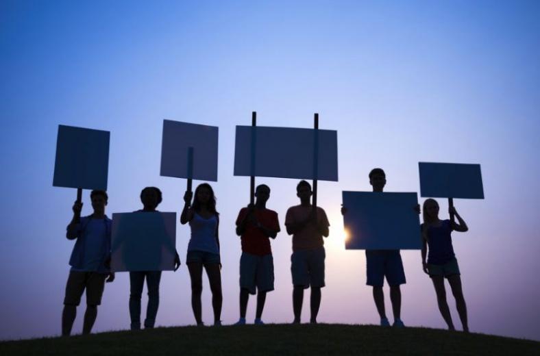 Активистов научат быстро создавать цифровой центр мобилизации