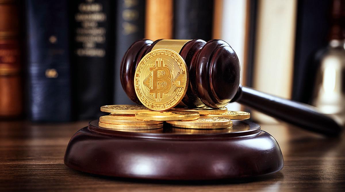 Преподаватель английского продала свои уроки за биткоины на крипто-аукционе