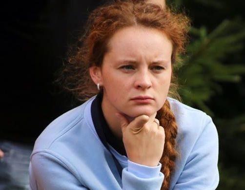 Многие из тех, для кого должен быть закон о молодёжи, ничего о нём не знают — Летникова