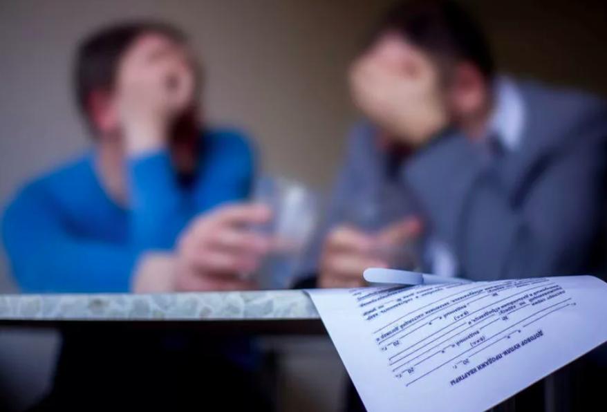 Закон предотвратит мошенничество с недвижимостью через электронную подпись