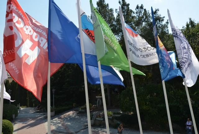 Глава профсоюзов России предложил уменьшить рабочую неделю до 32 часов