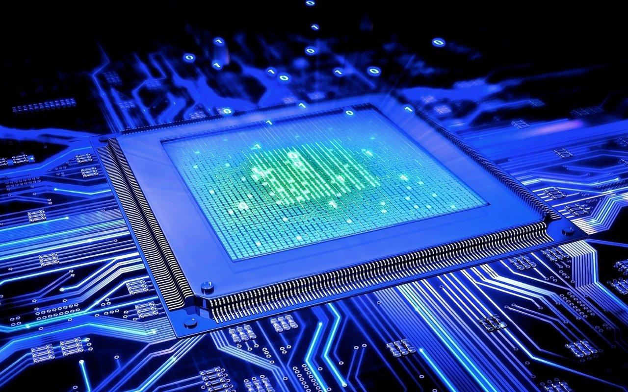 Искусственный интеллект займётся разработкой базы данных для стройэкспертизы