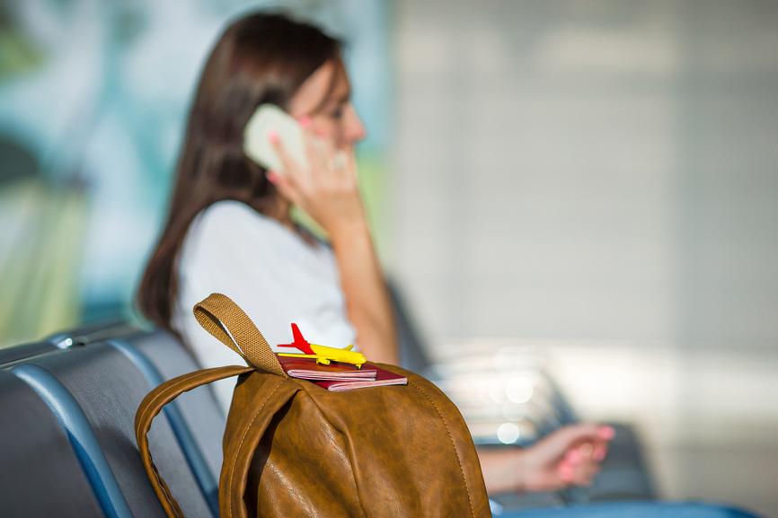 Менее половины работодателей готовы оплатить отпуск сотрудникам