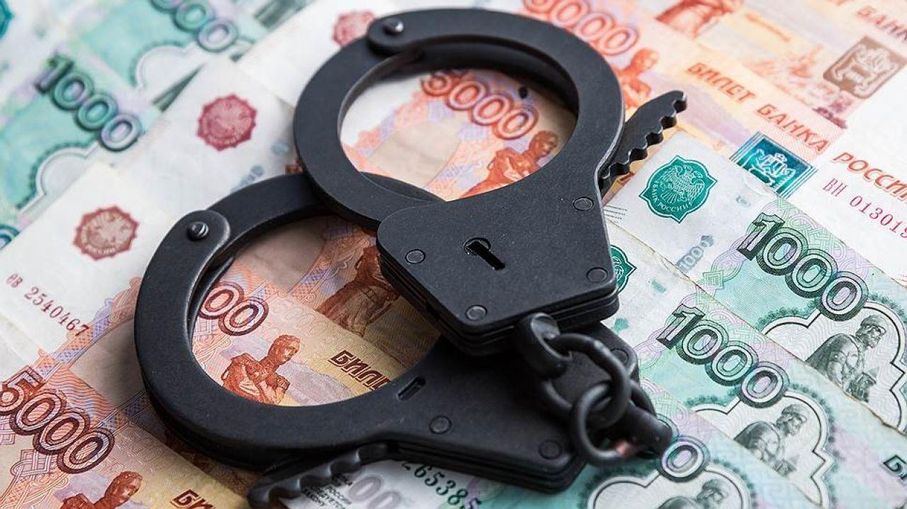 Минфин выступил за ужесточение ответственности для нелегальных кредиторов
