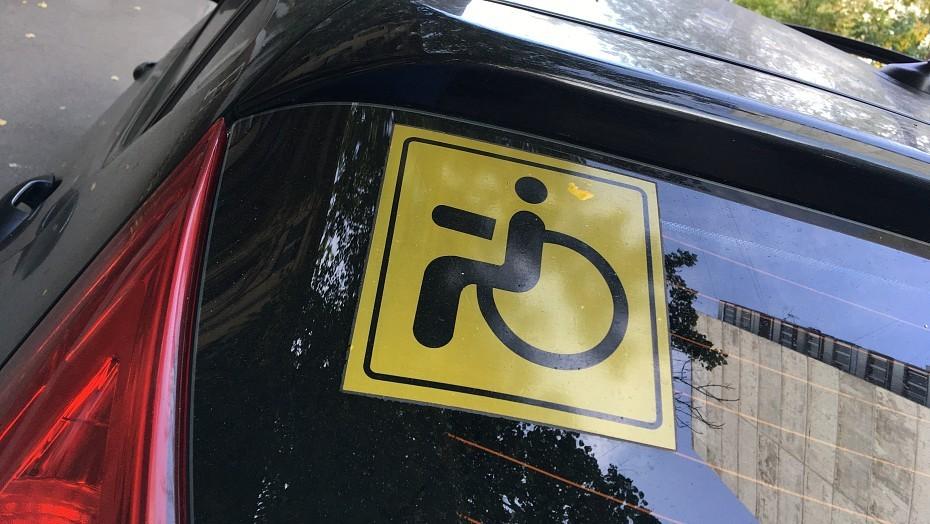 Травмы на производстве в Липецкой области компенсировали автомобилями