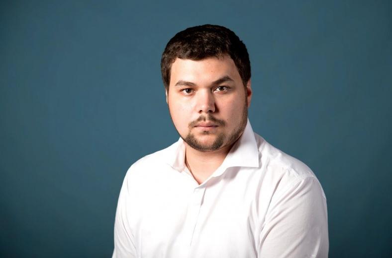 Неизвестный потребовал выкуп за пропавшего в Сирии правозащитника Мельникова