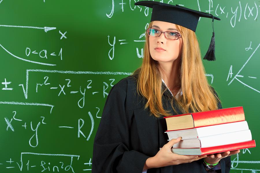 Порядок начисления стипендий студентам-отличникам усовершенствуют