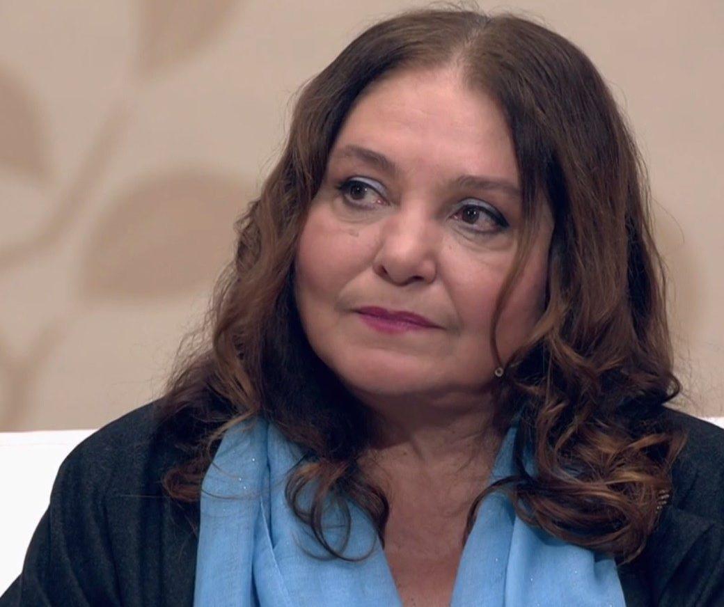 Наталья Бондарчук: Детскому кино необходим свой фонд