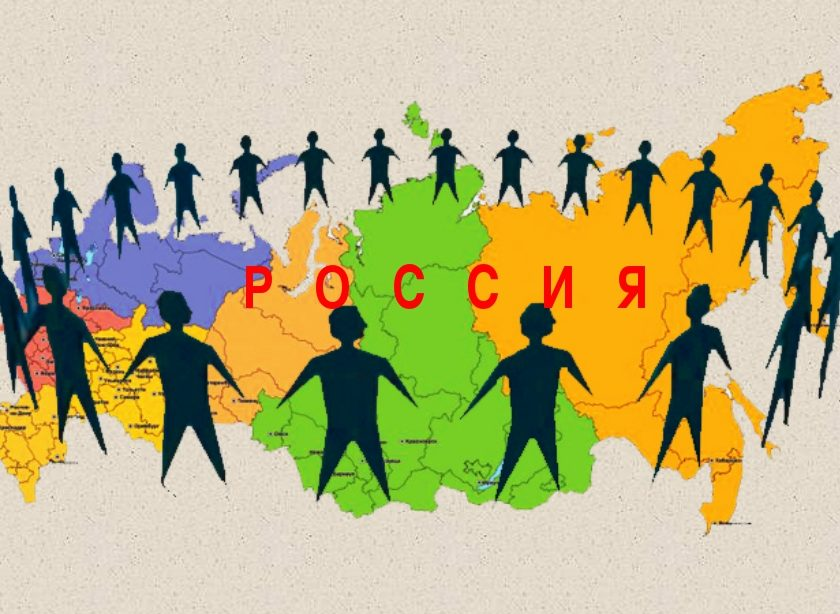 Лучшие проекты волонтёров из регионов в области культуры распространят по России