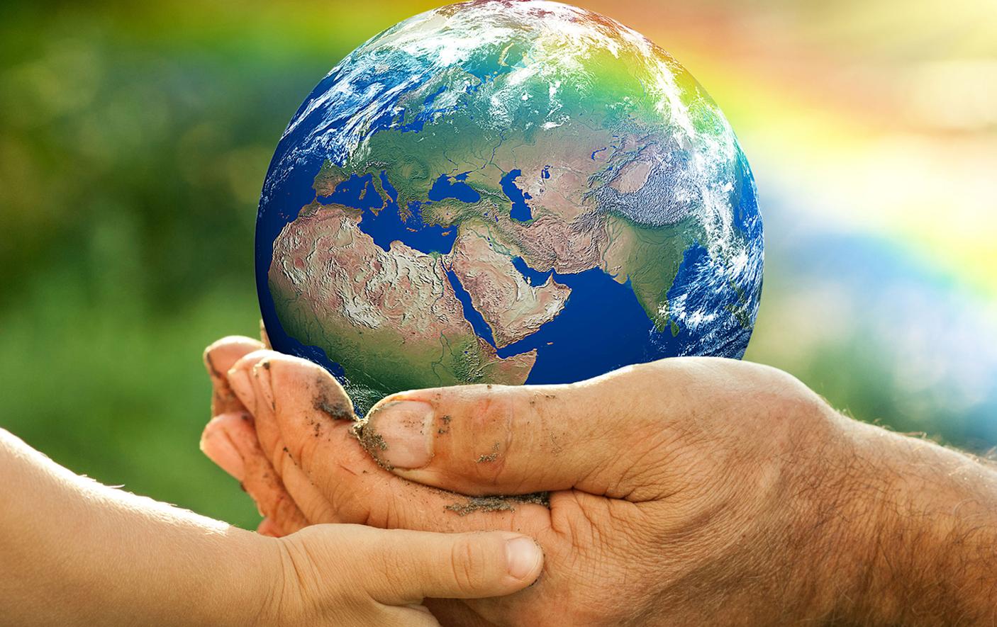 «Ветеранские вести» призвали ветеранов планеты поддержать международный проект #ВСЕММИР