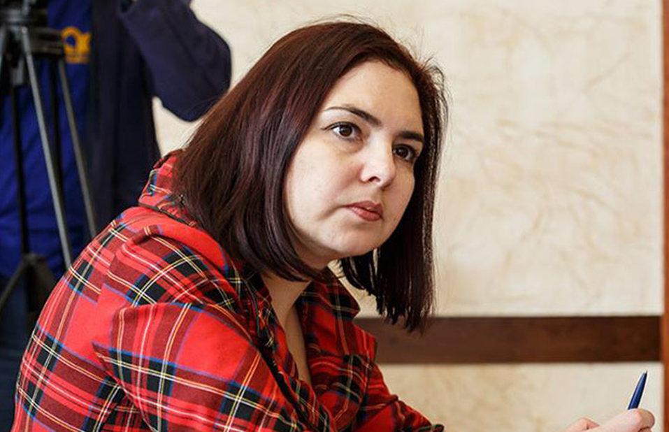 Оскорбившая жителей Тулуна чиновница уволилась и ушла работать в музей