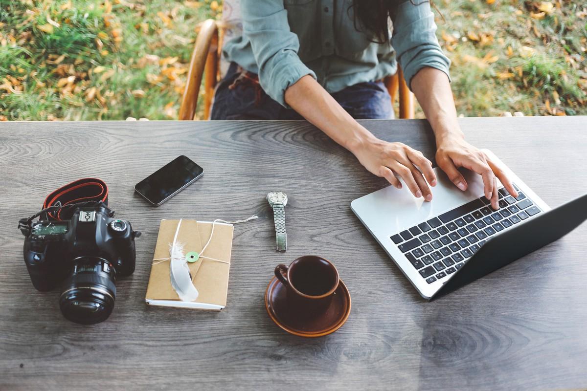 Выполнение нацпроектов в Приморье проконтролируют блогеры