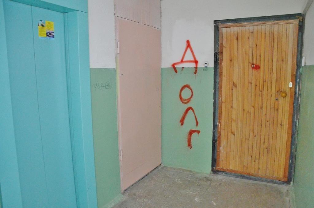 «Замуровали, демоны»: коллекторы ошиблись дверью и могут лишиться лицензии