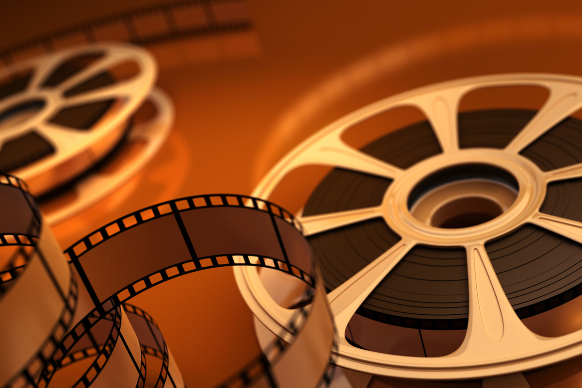 Заключённые московского СИЗО пожаловались на недостаток кинофильмов